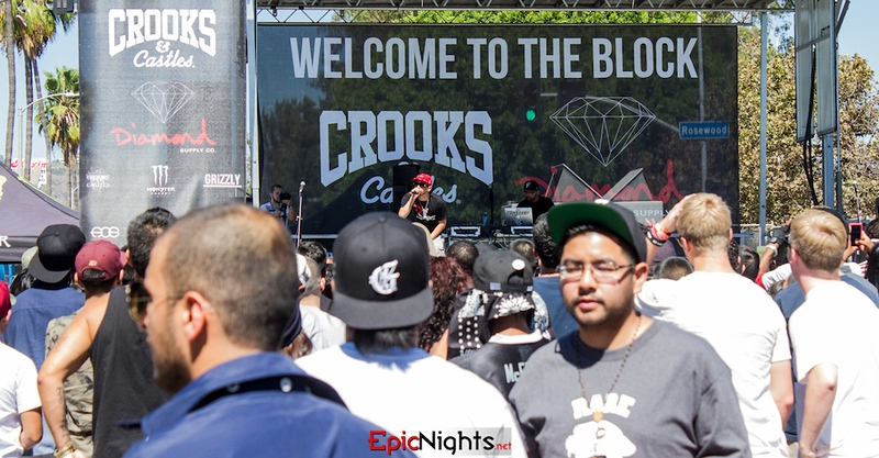 092913 Welcome to the Block Party Crooks & Castles x Diamond Supply Photos By Santiago Interiano-EpicNights.net-6871.jpg