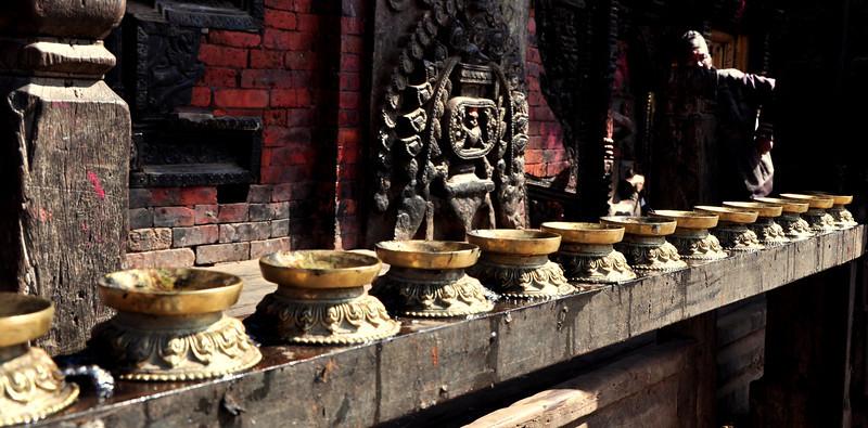 Nepal (140).JPG