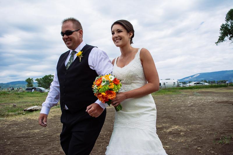 wedding-color-092.jpg
