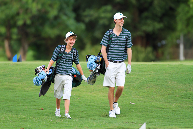 Golf Ransom Boys 12.jpg