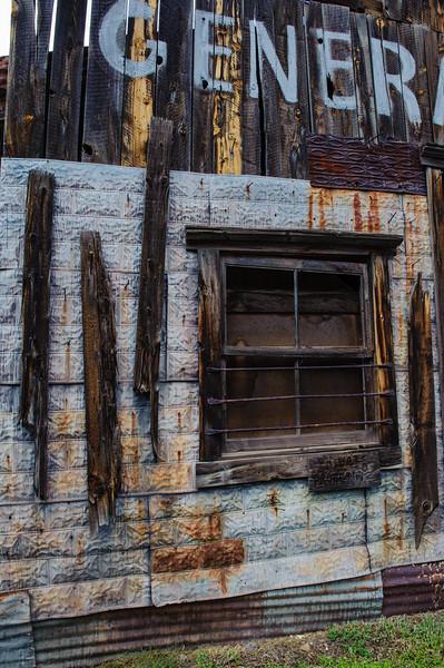 20100724 Mogollon Ghost Town 004.jpg