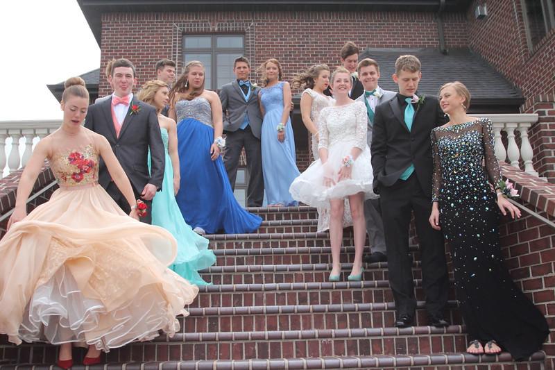 2014 Shanley Prom 035.JPG
