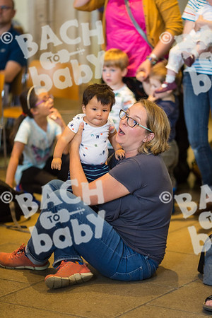 Bach to Baby 2018_HelenCooper_Putney_2018-05-31-34.jpg