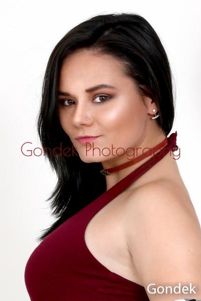 Haley T (106).JPG