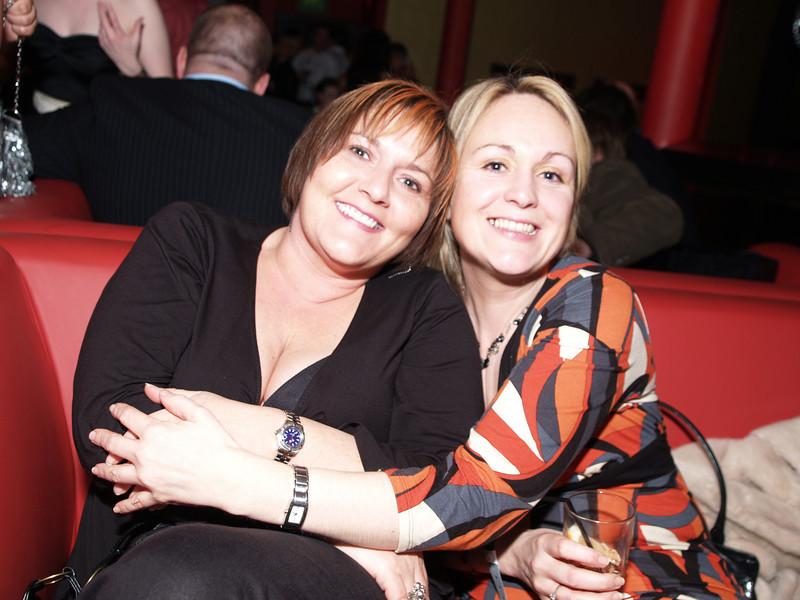 Awards 2007-454.JPG