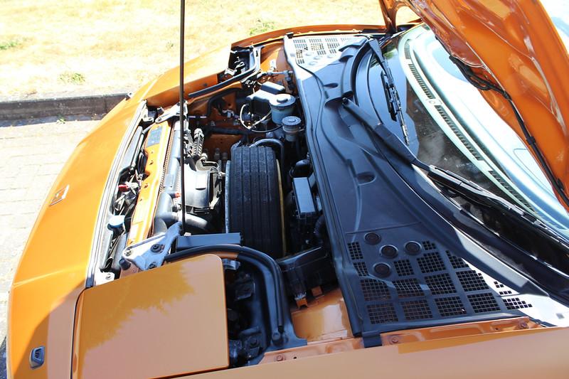 V6 NSX - 19.jpg