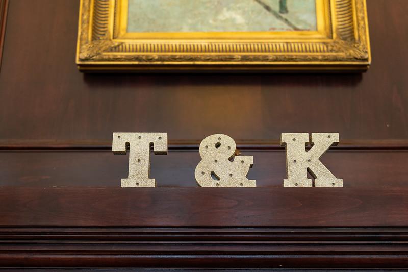 TKW_006.jpg
