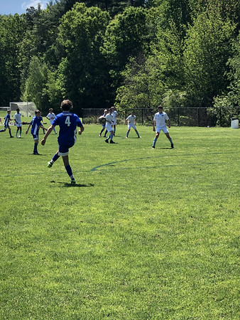5-23 - State Cup Photos