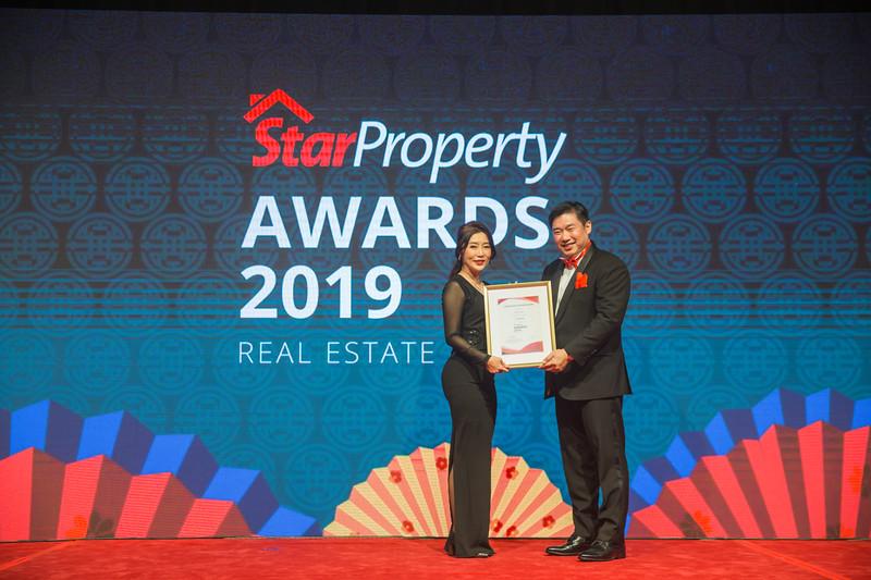 Star Propety Award Realty-433.jpg