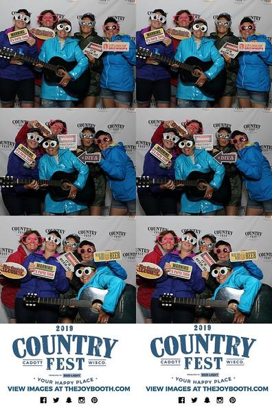 Country Fest GA 6-27-2019 PRINTS