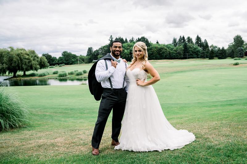 Dunston Wedding 7-6-19-435.jpg