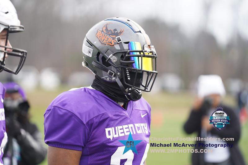 2019 Queen City Senior Bowl-00633.jpg