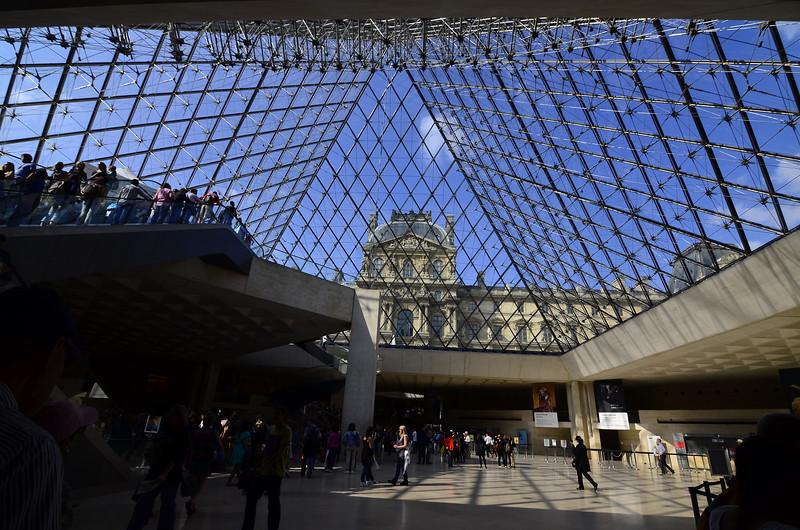Paris Day 1-174.JPG