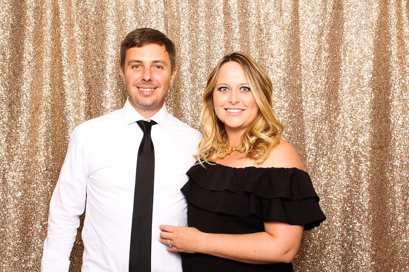 Wedding Entertainment, A Sweet Memory Photo Booth, Orange County-61.jpg
