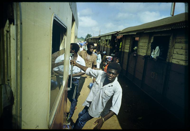 Trein Togo.jpg