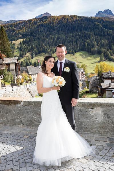 Hochzeit-Martina-und-Saemy-8218.jpg