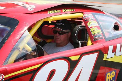 PASS South Race @ Orange County 6-16+17-2006