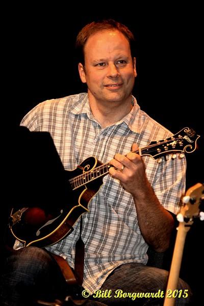 Byron Myhre - Calvin Vollrath - Fiddle Gala 2015 0363