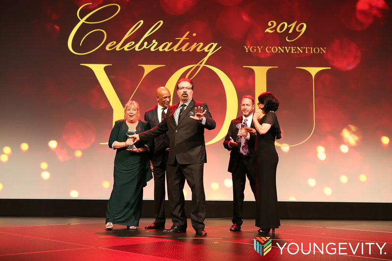 09-20-2019 Youngevity Awards Gala ZG0198.jpg