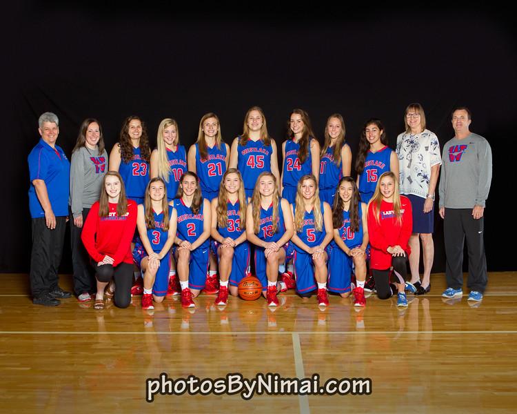 8499_WHS_Girls_Basketball_2014-10-29.jpg