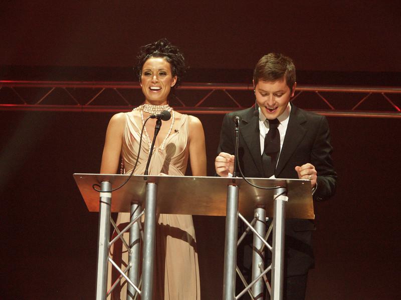Awards 2007-92.JPG