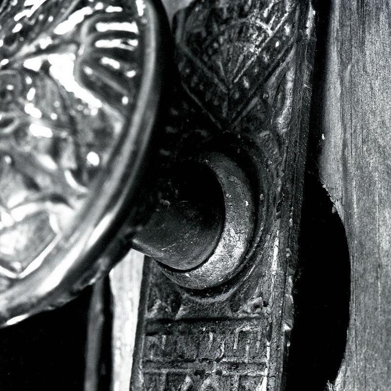 Another Door knob.jpg
