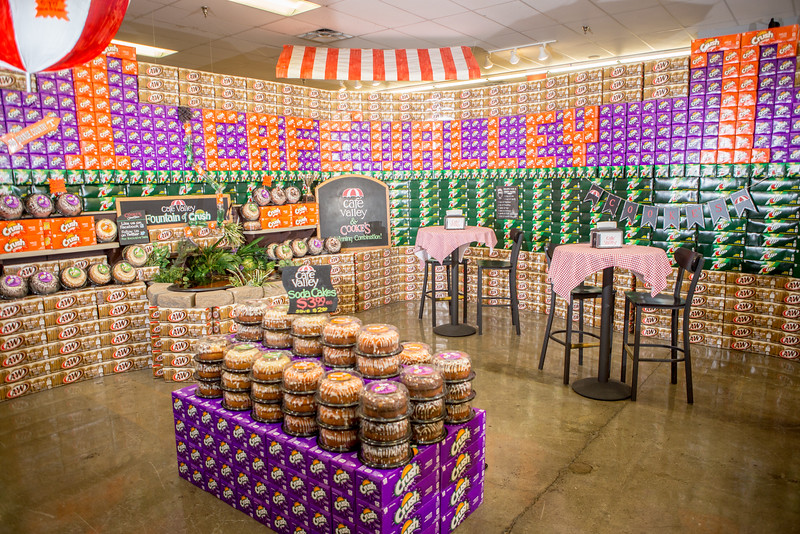 Cookes Soda Cake display 2015-2.jpg