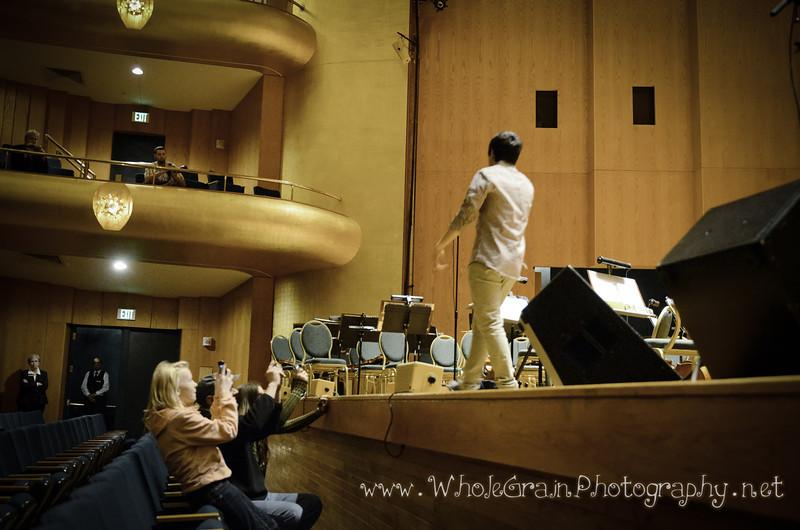 20111219_MusicArchuleta_0080.jpg