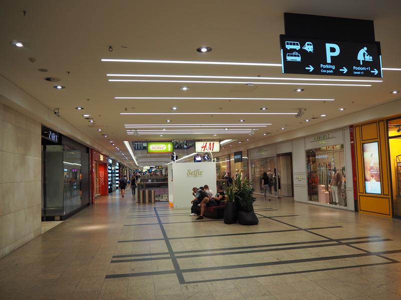 P7250082-train-station-mall.JPG