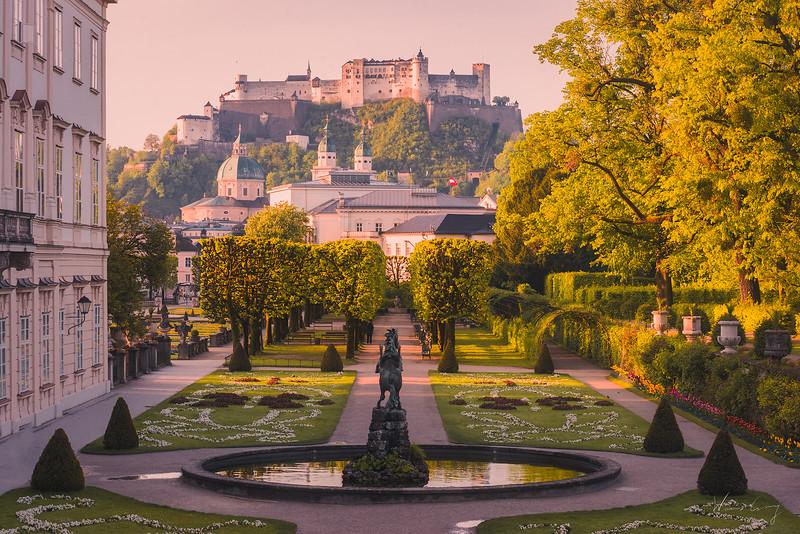 Mirabell-Palace-Garden-Castle-View-2.jpg