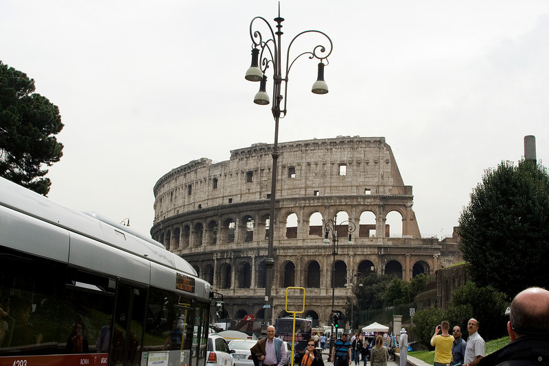 First View of the Forum.jpg