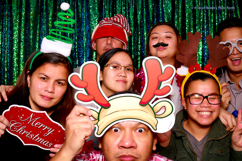 Medtronic Holiday Party -397.jpg