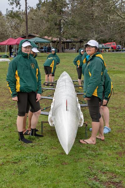 Rowing-122.jpg