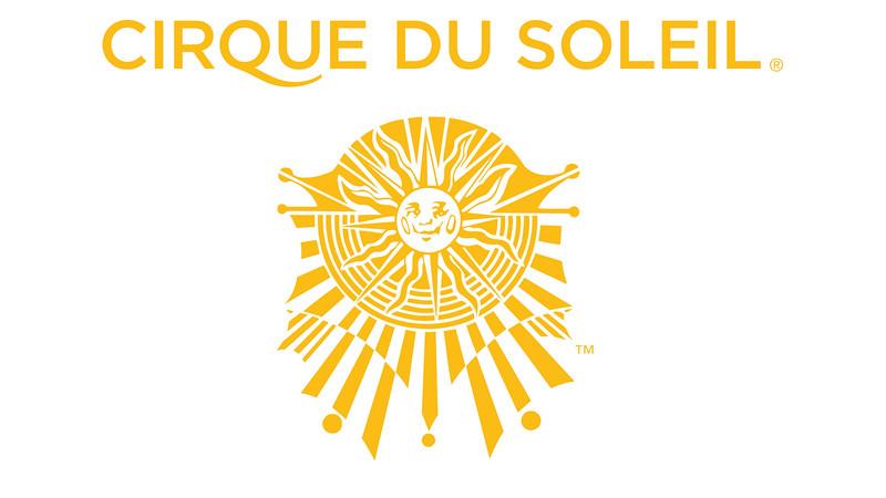 Cirque du Soleil.jpg