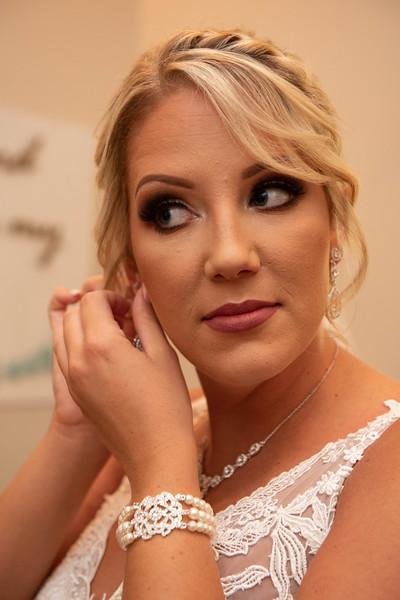 weddings (91 of 561).jpg