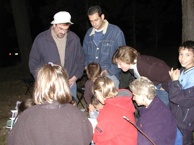 2002-10-12 HT-Youth-Family-Hayride_064.jpg