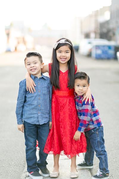 rivera_family_2018-27.jpg