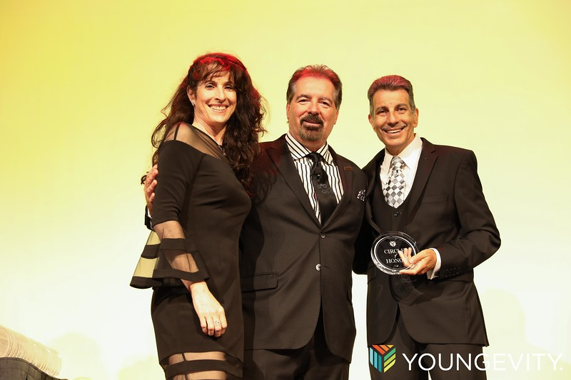 09-20-2019 Youngevity Awards Gala CF0186.jpg