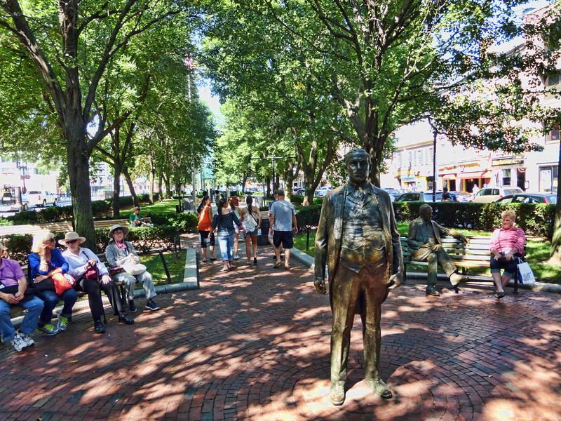 Boston 2015 File 188.jpg