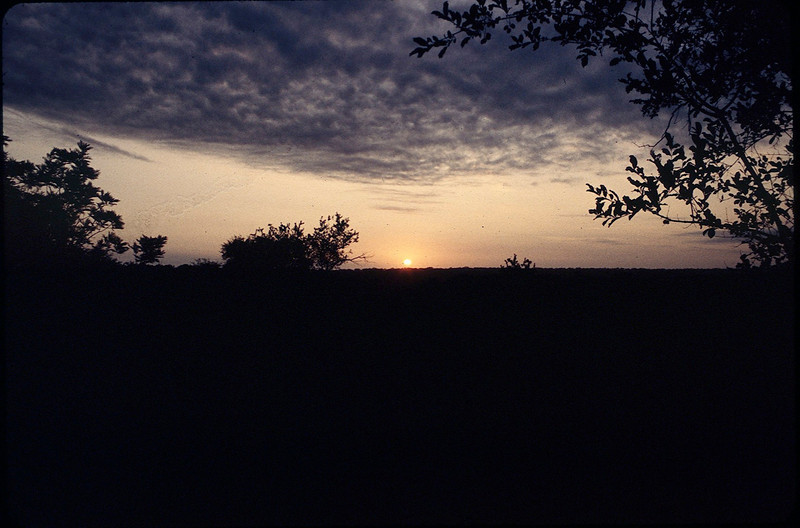 SAfricaZim1_039.jpg