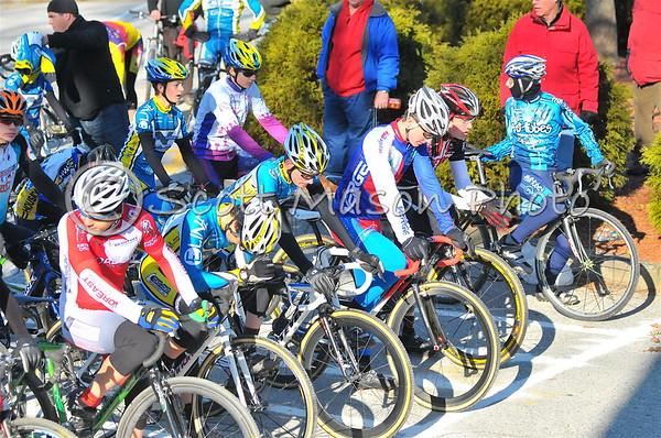NBX CycloCross Grand Prix 2008