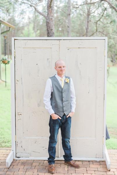 ELP0224 Sarah & Jesse Groveland wedding 1095.jpg
