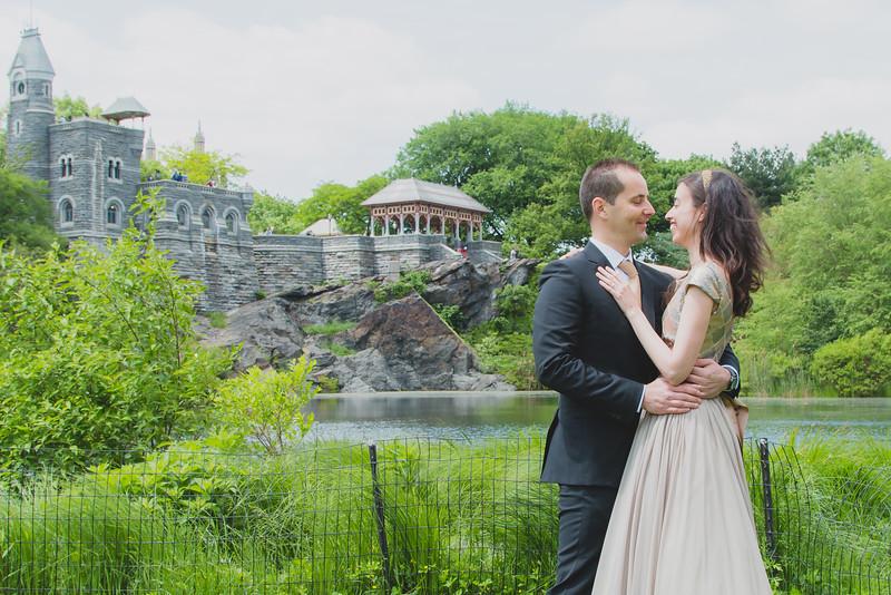 Ismael & Aida - Central Park Wedding-43.jpg