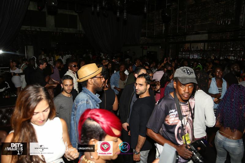 BET_Afropolitan LA_Afterparty_WM-0209.JPG