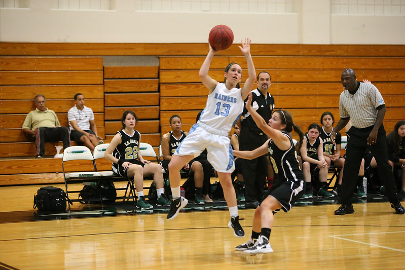Ransom Girls Basketball 9.jpg