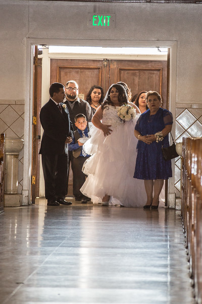 Alamo Wedding-62.jpg