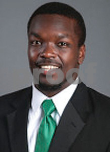 chapel-hills-tucker-looking-for-more-at-unt-in-2015