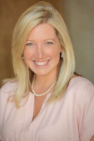 Amy Kohn