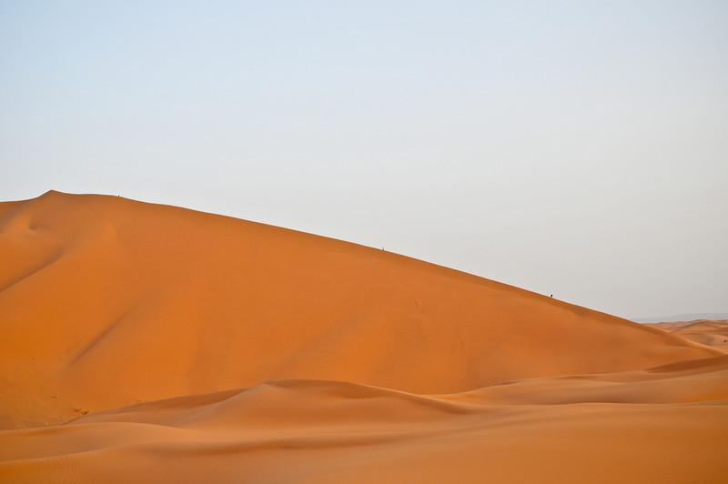day4-SaharaCamp-63.jpg