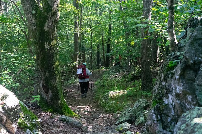 at hike-00665.jpg